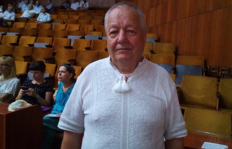 Як на Полтавщині син мера уникнув відповідальності за смертельну ДТП