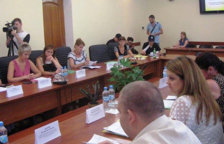 На Миколаївщині за 4 роки зафіксували 13 постраждалих від торгівлі людьми