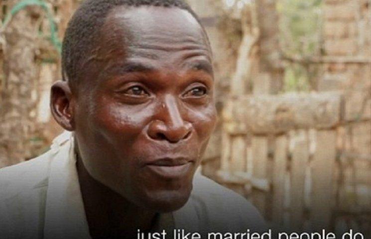 В Африці заарештували ВІЛ-інфікованого, якому батьки платили за секс з дітьми