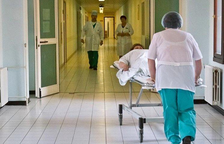 Які реформи готує новий міністр охорони здоров'я