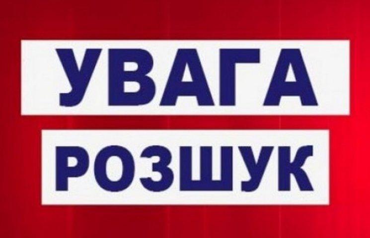 В Ужгороді розшукують зниклого вінничанина