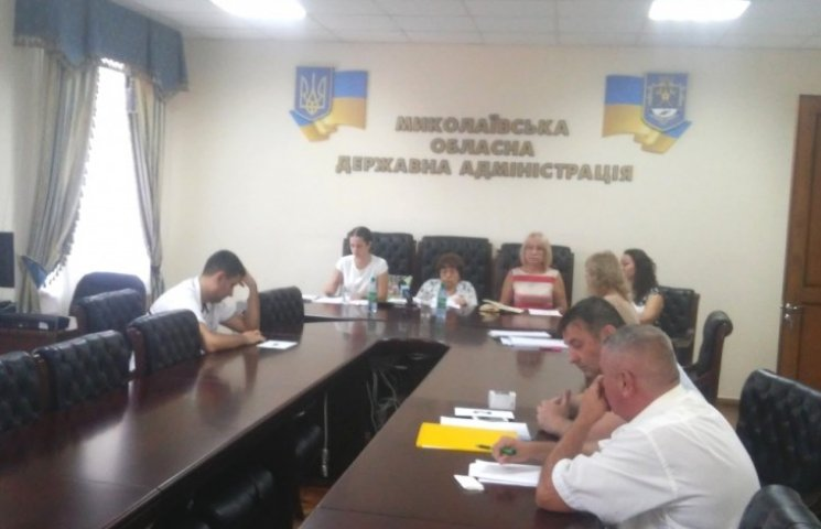 """Миколаївське КП """"Облпаливо"""" продали з аукціону за 1,26 млн грн"""