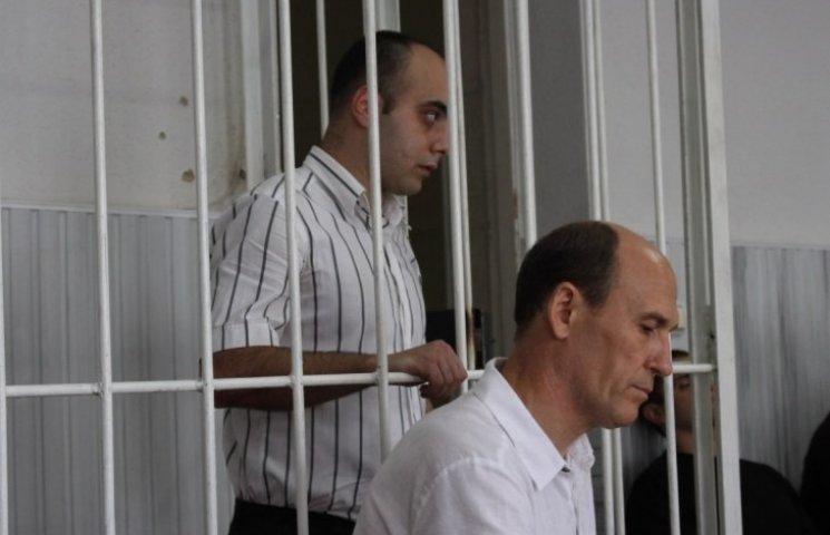Поліцейський, що вчинив смертельне ДТП у Миколаєві, летів на швидкості 140 км/год