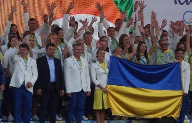 День за днем: стало відомо, коли миколаївці змагатимуться на Олімпіаді