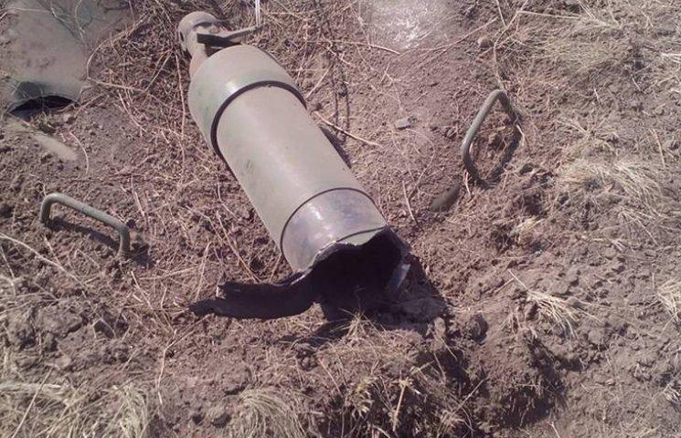 Взрыв на Ширлане произошел из-за детонатора, который запрещено поставлять в войска