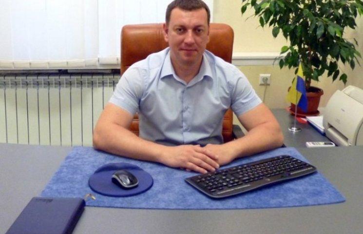 """Чиновник Миколаївської ОДА, якого підозрюють в """"дерибані"""" 5 млн, залишився на посаді"""