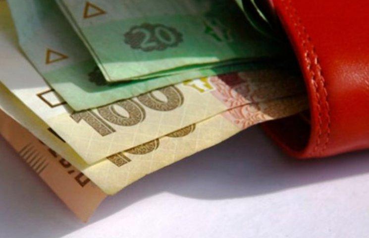 На Миколаївщині борги по зарплатні сягнули 70 мільйонів