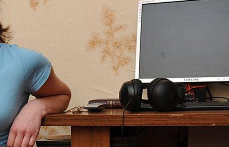 На Росії пенсіонерка вела інтимну переписку своєї дочки