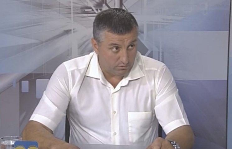 У Миколаєві Московську потрібно якісно ремонтувати після заміни тепломережі