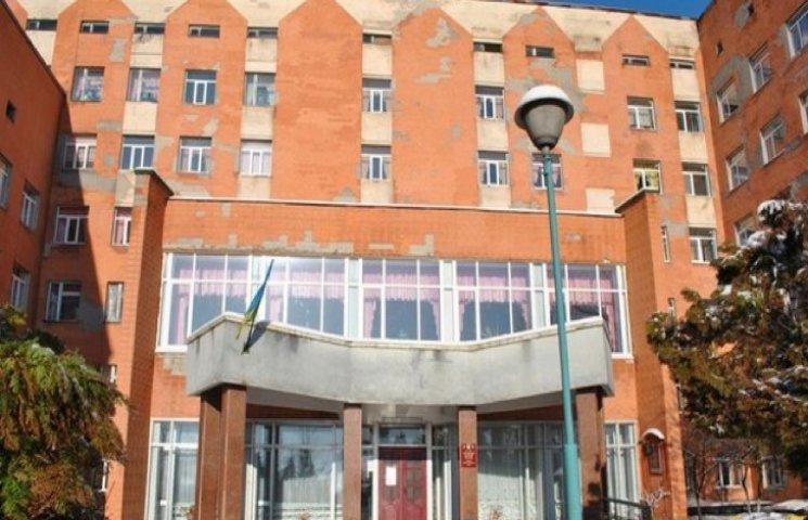 Три чверті учасників АТО Хмельниччини проходили лікування