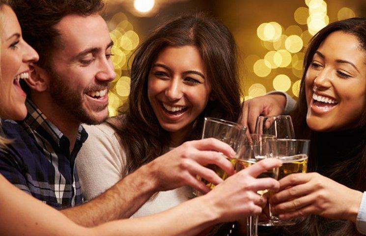 Вчені придумали, як зробити пиво смачніше