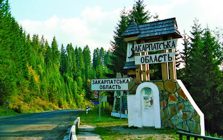 Два роки по стрілянині в Мукачеві: Балог…
