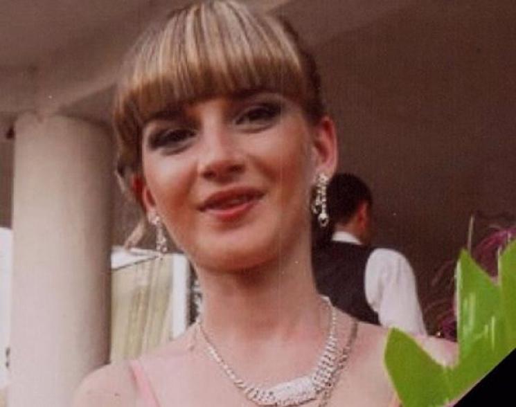 Причастен сослуживец: в прокуратуре сообщили шокирующие подробности о гибели на Донбассе девушки из сил АТО