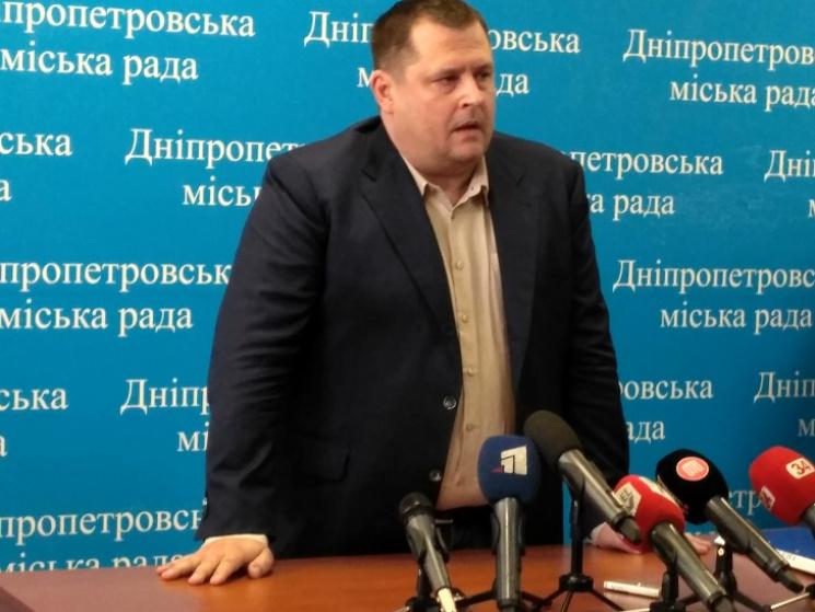 """""""Реал-политик"""" от Филатова: Почему """"укро…"""