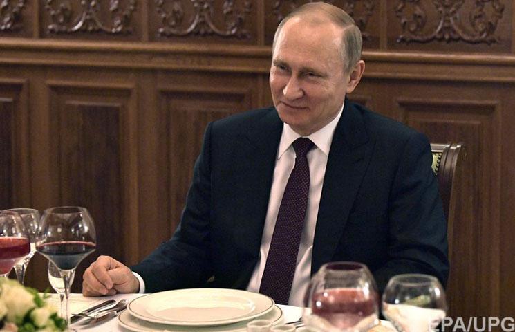 Москва может ответить наплан столицы Украины  ввести биометрический контроль— МИДРФ