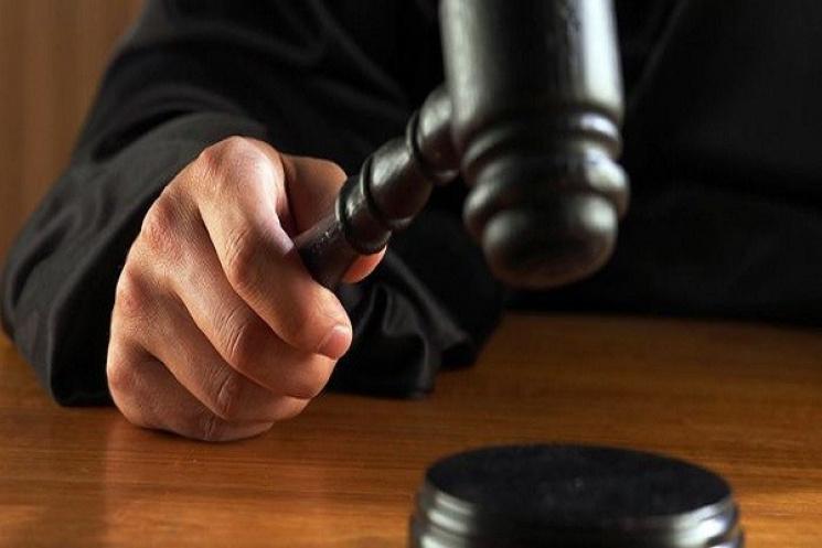 У Сочі засудили водія, який збив трьох підлітків