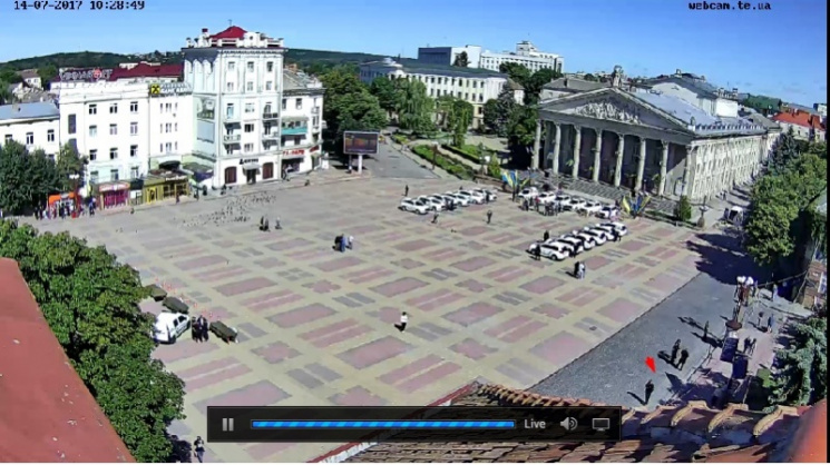 Порошенко: Через несколько недель вгосударстве Украина  будет сформирован новый Верховный суд