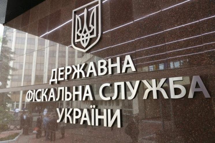 Митники Тернопільщини на ремонт доріг назбирали 66 мільйонів гривень