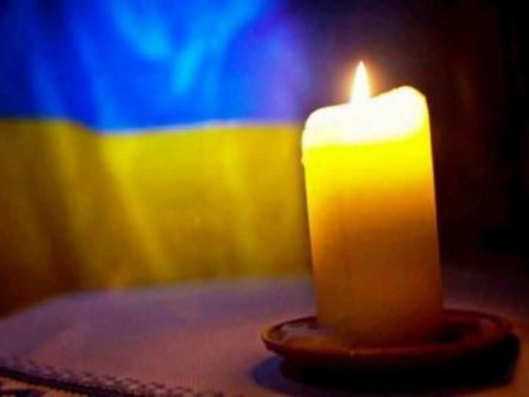 ВМС расследует скандальную транспортировку гроба спогибшим бойцом встаром «Москвиче»