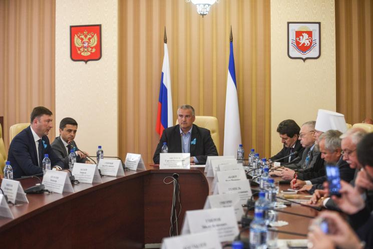 """""""Гоблінці"""" волають, що Україна влаштувал…"""