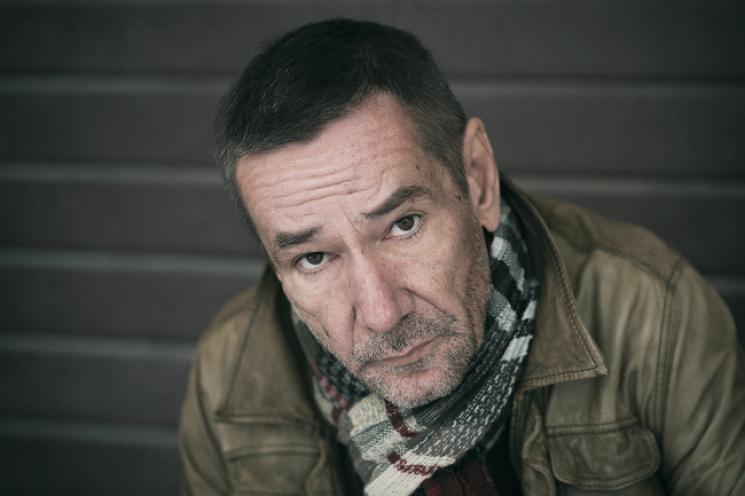 Известный украинский артист призвал украинцев и граждан России примириться