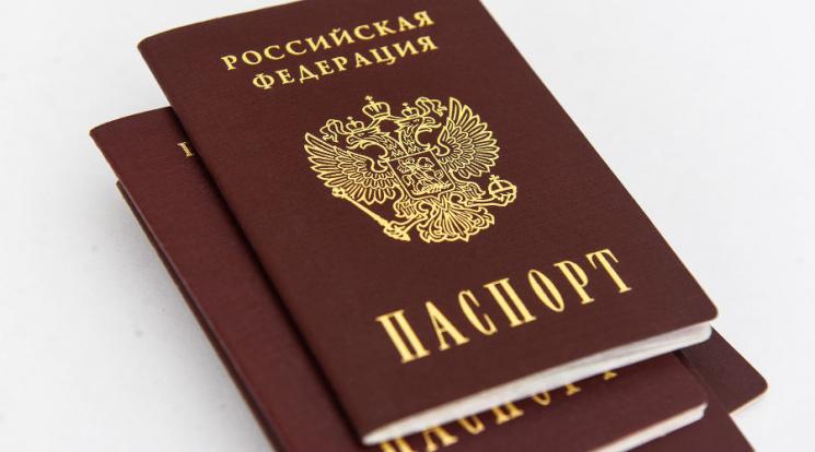 ВЛитве согласились предоставить убежище корреспонденту Евгению Титову