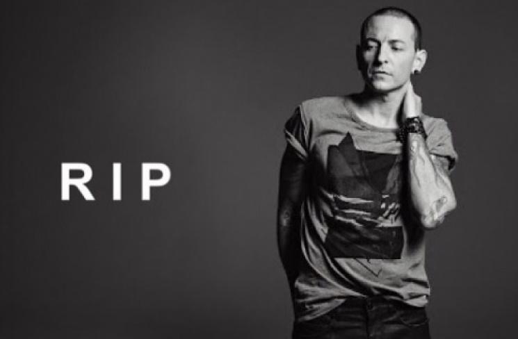 Linkin Park опубликовали новый клип вдень смерти Беннингтона