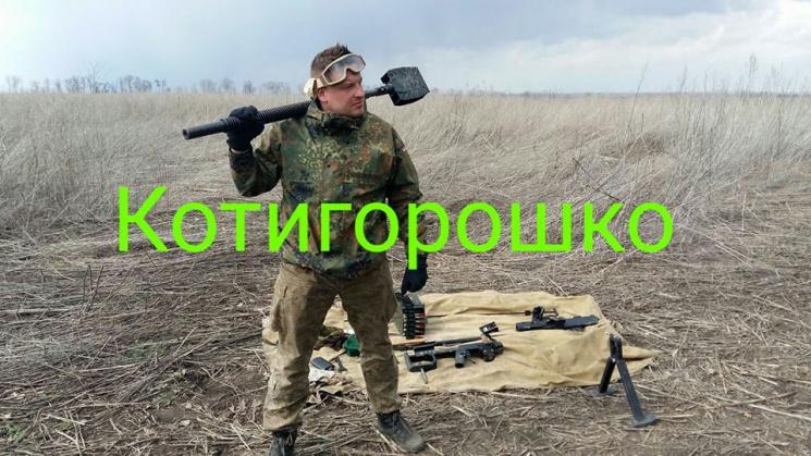 Армійські софізми - 38 (18+)…