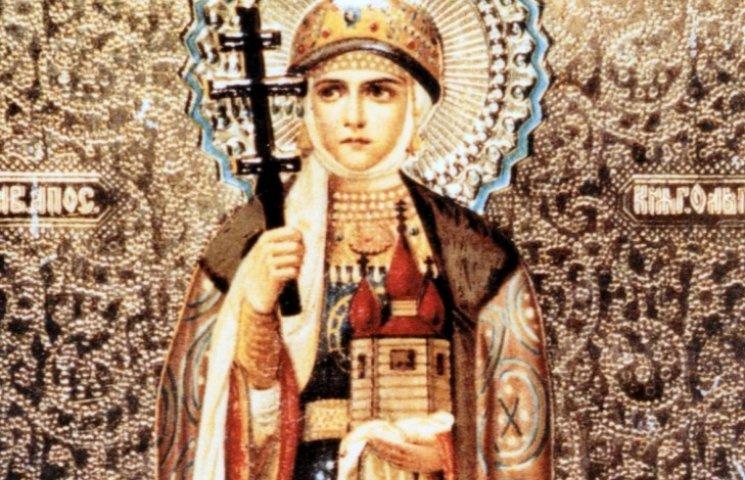 Церковь отмечает день Ольги. Чем известна равноапостольная княгиня