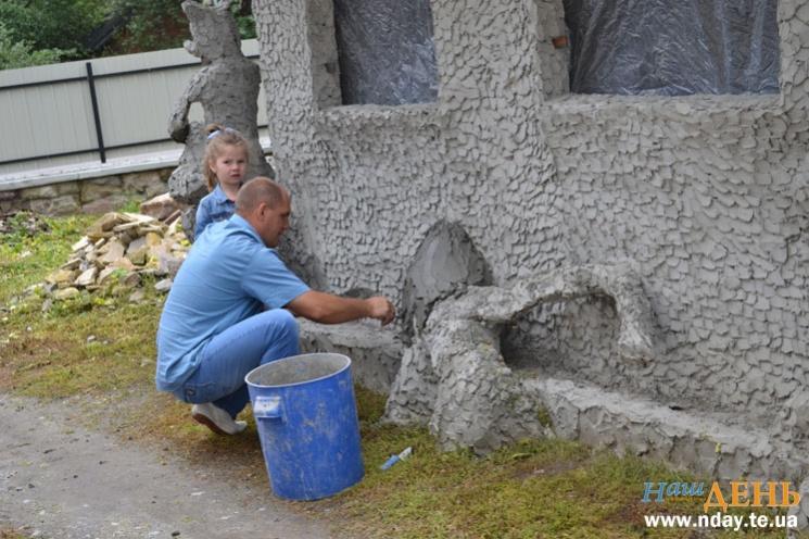 Брат бетон бетон в оленегорске купить