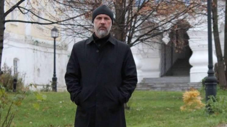 Суд на Вінниччині відмовився карати моск…