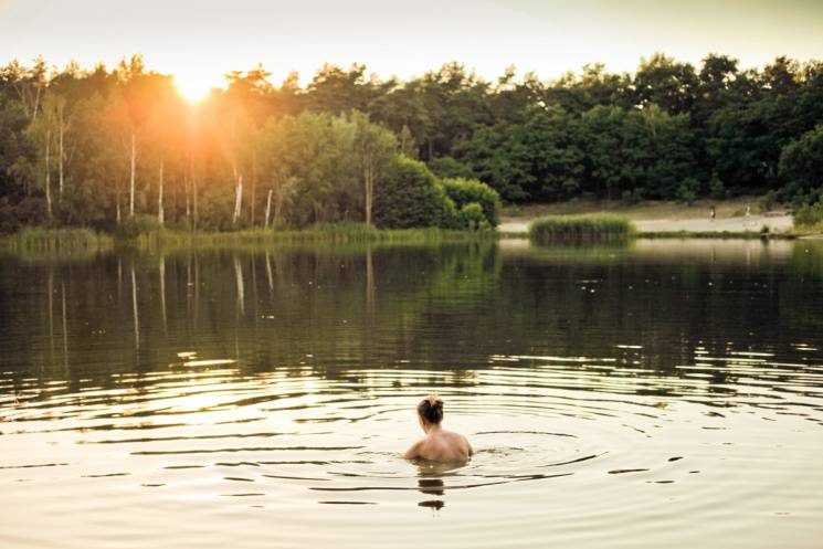 Для чого шостого липня треба скупатися у водоймі, а дівчатам - ще й зварити особливу страву