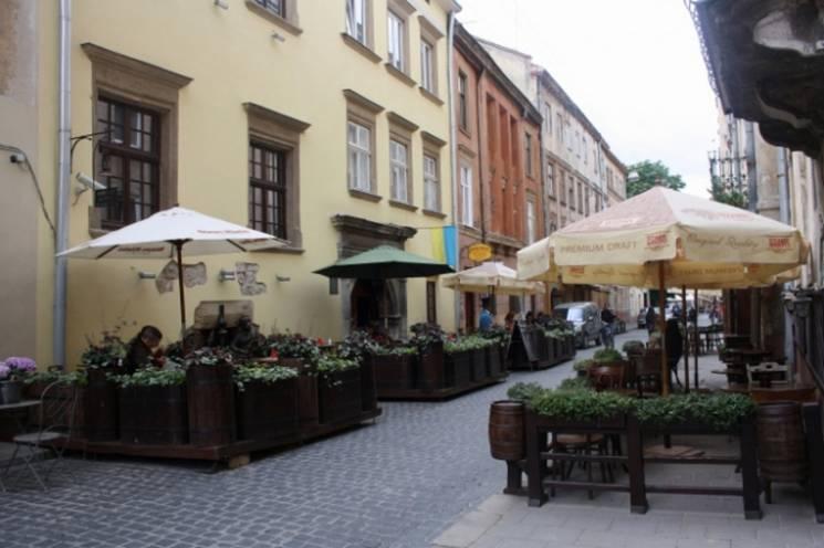 Куди піти і що подивитися у Львові 14-15 липня