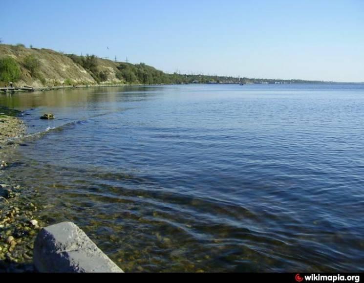 У Миколаєві рятувальники повернули на берег відпочивальника, який не впорався  з хвилями