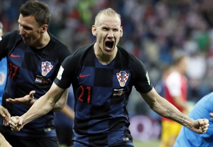 Комплекс Віди і Вукоєвича: Як ФІФА змішала футбол та політику на Росії