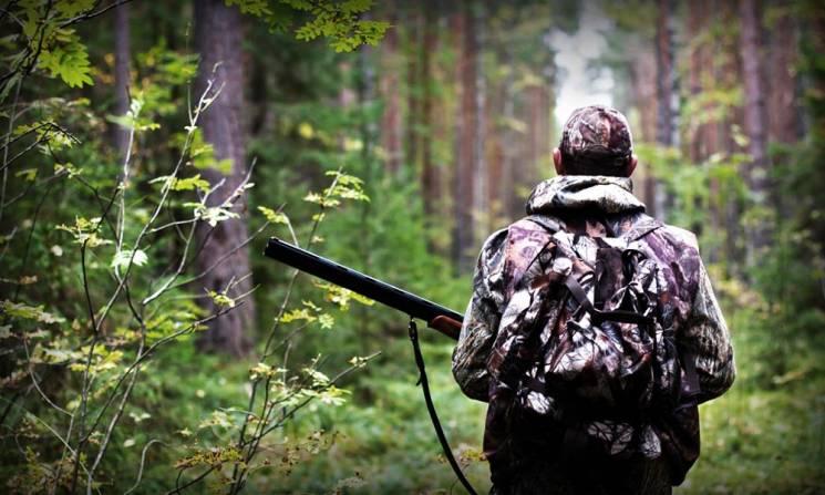 На Сумщині судитимуть мисливця, зі зброї якого була вбита людина