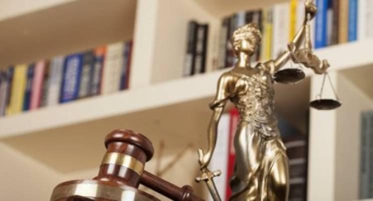 До восьми років тюрми може отримати водій моторолера, що збив людину в Шепетівці