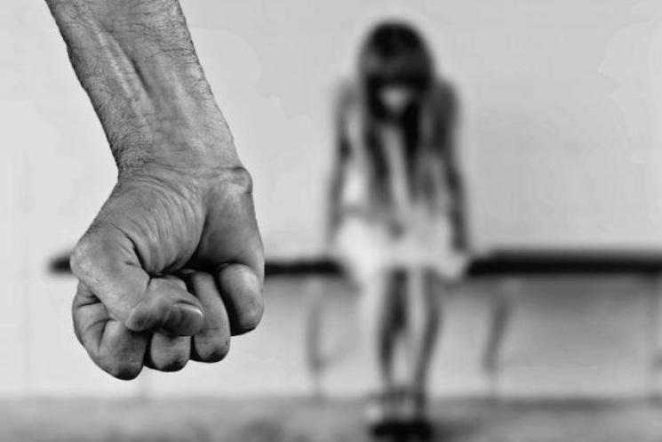 На Прикарпатті цьогоріч від сексуального насилля постраждали вісім дітей