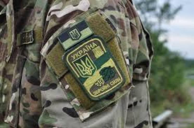 Більше 37 тисяч гривень заплатить підприємство на Хмельниччині за порушення прав армійця