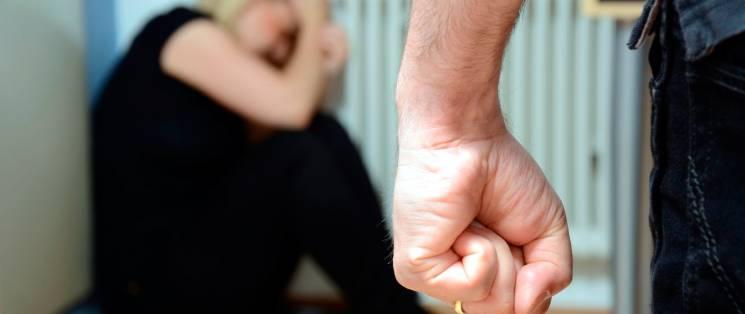 Молодому хлопцеві з Хмельниччини ревнощі обійшлися в 28 тис. грн