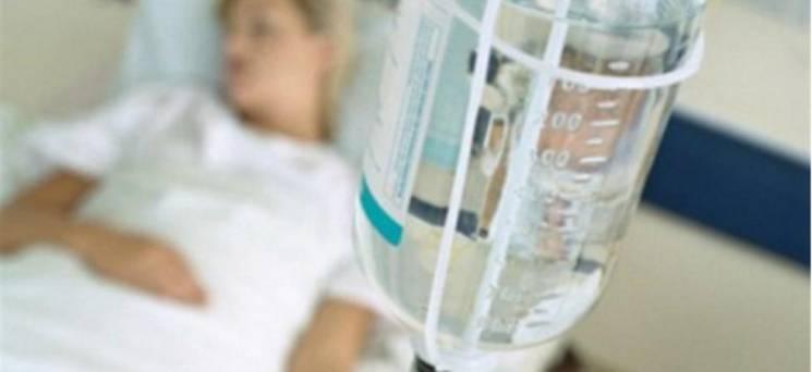 Гриби на Хмельниччині уже вклали на лікарняне ліжко перших отруєнних