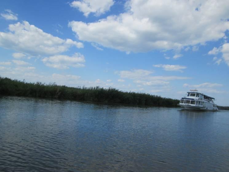 В Одесі посилиться спека та ще прогріється море