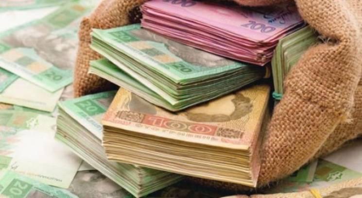 У Мінсоцполітики зекономили 124 млн грн на переселенцях і віддали гроші на інші програми