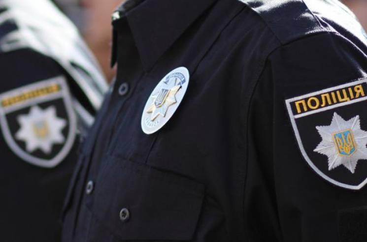 На Вінниччині таксист зґвалтував пасажирку