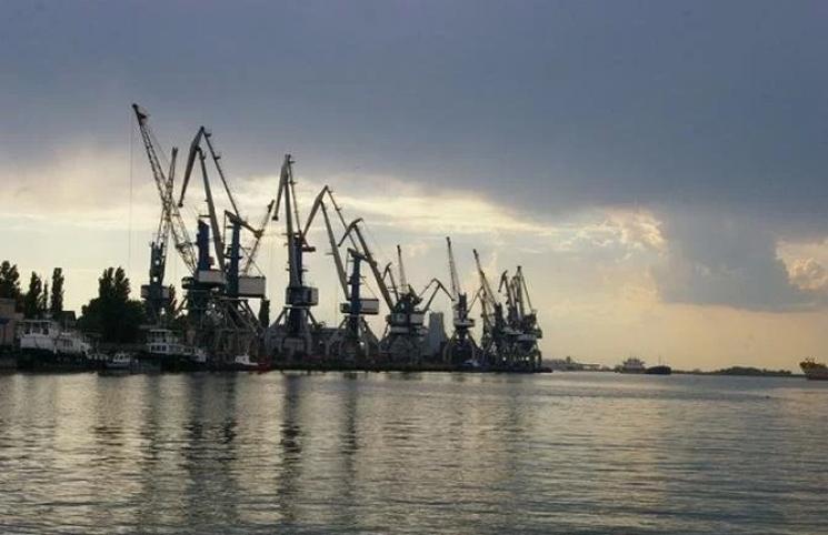 Війна за Азов: Чи зможе українська армія виконати наказ Порошенка