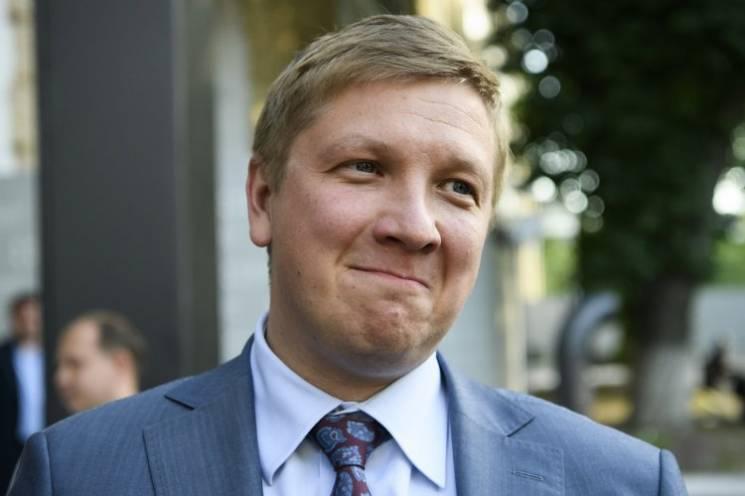 Коболєв отримав 47,1 млн гривень премії