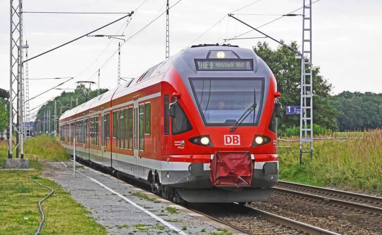Поїзд чотирьох столиць: Що за залізничний лоукостер з'явиться в Україні