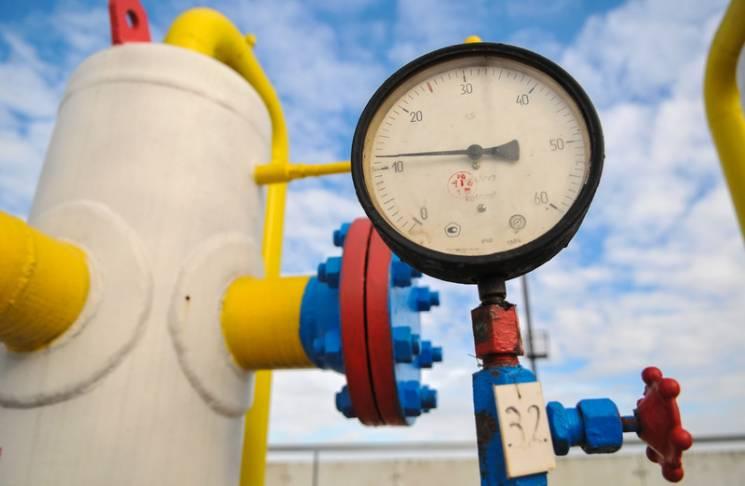 Переговоры по газу: Чем заплатит Украина…