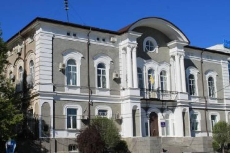 """Суд у Кропивницькому підтвердив невинуватість вдови Героя АТО у аварії зі """"швидкою"""""""
