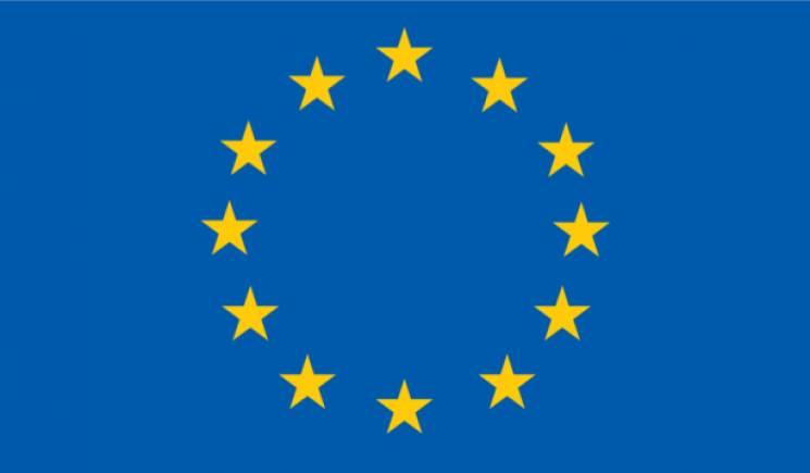 ЄС офіційно продовжив санкції проти Росії через анексію Криму